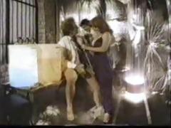 trashi (1981)