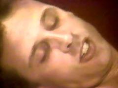unnatural phenomenon 1 (1986)