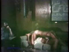 peepshow loops 71 70s and 80s - scene 2