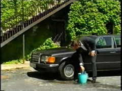 german classic from the 90 s ( full movie)