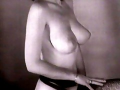 classic striptease &; glamour #09