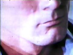 vintage masturbation - classic bareback film