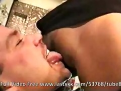 gina ryder and jill kelly classic threeway