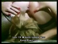 classic porn pt2