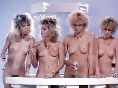 classic xxx sex maniacs 3