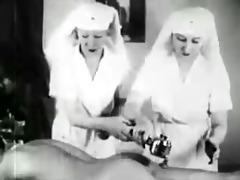 massage porn vintage 1912 by snahbrandy