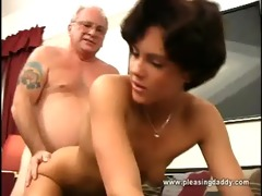 nikita acquires fucked by old guy jesse