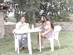 my brother is a she female - scene 2