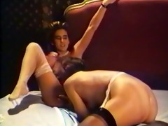 la directrice est une salope - 1989 (full)