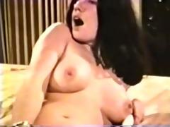 softcore nudes 521 1970s - scene 7