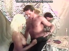 retro hairy pussies pounding