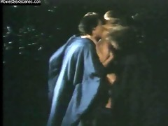 aphrodite (1982) clip sex scenes