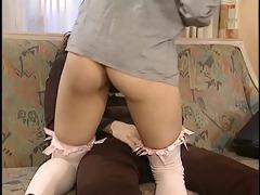 perverted vintage pleasure 62 (full movie)