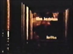 diplomat film no. 1008 - the lesbian