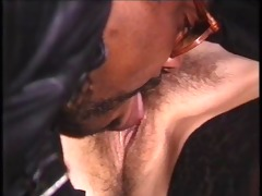 outlandish (undercover) -1995- anal, bdwc