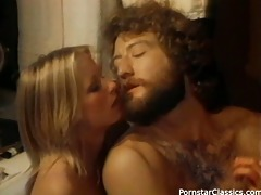 lucky guy 2 anal girls