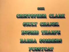 spiando simona (1994) full vintage episode