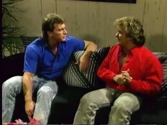 classic porn movie scene 4