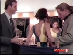 the golden age of porn rebecca lord