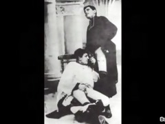 vintage gay images 3