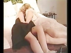 hermaphrodites passions