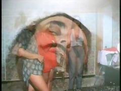 greek porn 78-sigrun theil,g janssen- prt 2 (gr-2)