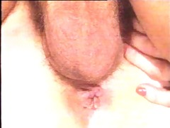 sexy matures in ripe and randy - retro loop