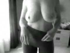 marierocks 50 plus d like to fuck vintage classic
