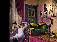 bordello fantasies (2012)