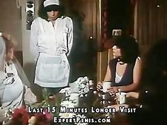 1980 complete porn clip part4