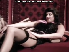 aunt peg goes hollywood 04theclassicporn.com