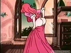 impure little cartoons6