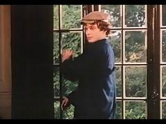 lodyssee de lextase - full movie