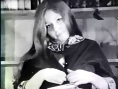 softcore loops 607 1960s - scene 8
