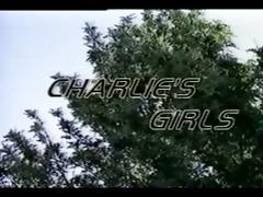 charlies beauties