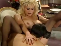 vintage mother i anal