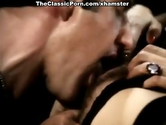 aunt pegs fulfillment 06theclassicporn.com