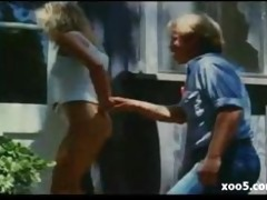 classic anal