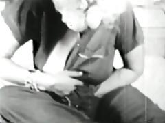 softcore nudes 578 1960s - scene 7