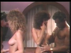 eric and rick doing a pair of wanna be pornstar