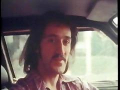 haarig deutsche vintage - o popele (1980)