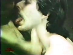 homosexual peepshow loops 233 70s and 80s - scene