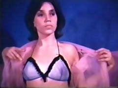 softcore nudes 594 1960s - scene 4
