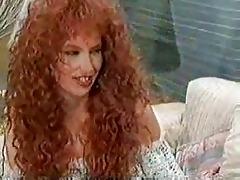 vintage hermaphrodite bonks a sweetheart
