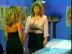 tracey adams and tiara lesbo scene