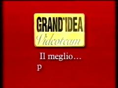 lezione pi piano - starring angelica bella - 1997