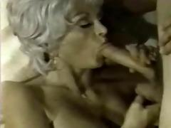vintage she shares her assets