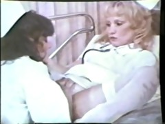 lesbian peepshow loops 536 70s and 80s - scene 4