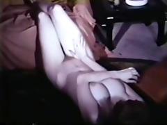 softcore nudes 595 1960s - scene 8