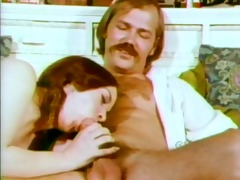 the coming of angie - 1972 whole vintage episode